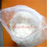 Высокое сырье Decanoate Nandrolone порошка анаболитного стероида Putity