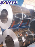 Precio del acero inoxidable 316L de Gaza