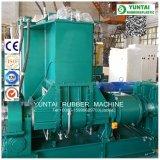 Cer 35 L Plastik und Gummi Verbundmischmaschine