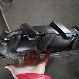 3.50-8 Rad-Eber-pneumatischer Gummireifen