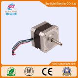 мотор DC 0.5A 10A электрический Stepper для машинного оборудования тканья