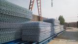 Красивые сетки проволочной сеткой ограждения сетки сварной сетки