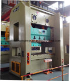 H Frame Mechanical Electric Punch Press