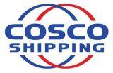 De Verschepende Dienst van de Container van Cosco van Xiamen aan Rotterdam