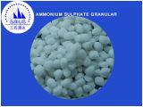 A melhor fonte do sulfato do amónio da qualidade