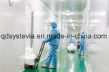 Extracto de plantas de stevia edulcorante natural