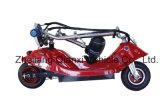 (QX-2003) низкая цена два колеса мин электрический комплект для велосипеда