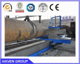 C61125GX6000 tour Metal Heavy Duty