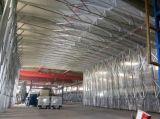 Продажа систем хранения данных с возможностью горячей замены практикум складная палатка с высоким качеством