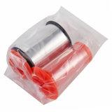 Het plastic Lint Ymcko van Hiti CS200e van de Verbruiksgoederen van de Kleur van het Lint van de Printer van het Identiteitskaart