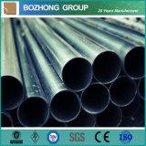 De alta calidad Gr9 de diámetro grande de aleación de titanio Long Pipe
