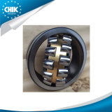 Chik u. Soem-Qualitäts-kugelförmiger Rollenlager-Lieferant 22317 Ca/W33