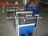 Einzelne Schrauben-Plastikextruder China-Sj (SJ)