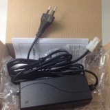 12V 1.5A Car Charger Lead Acid Battery Charger