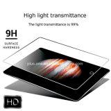 HD는 iPad 직업적인 10.5 2017년을%s 전화 부속품 강화 유리 스크린 프로텍터를 지운다