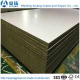 4*8 melamine Gelamineerde MDF Board/E0 E1 E2 Fsc van de Rang MDF