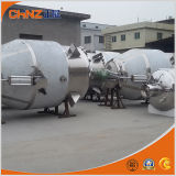 Sale (TQ-Z)를 위한 Chinz Natural Pigment Extraction Machine