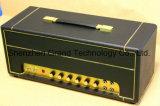 Jtm45 Relancez Vintage Handmade Amplificateur de guitare de la tête de soupape de 50W