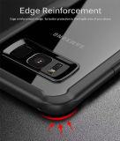 Caso 2017 del fumetto di caso di memoria del telefono delle cellule per la galassia S8 di Samsung