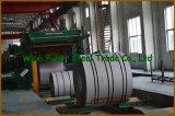 Jiangsu bon marché et amorcent la bobine de l'acier inoxydable 201