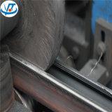 Preços do aço da canaleta da forma do C C de Q195 Q235 Q345