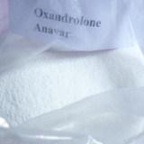 Augmenter les stéroïdes anabolisant Oxandrolone Anavar de la masse musculaire