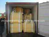 Зола соды плотная для рынка Танзании