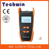 Fuente de luz de fibra de alta tecnología Techwin Ols 3109e