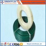 PA6 PA11 PA12 Nylon flexible avec le flexible de raccord rapide