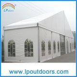 De grote Tent Van uitstekende kwaliteit van de Tentoonstelling van de Gebeurtenis van de Markttent van het Huwelijk van het Aluminium