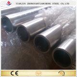 ハードウェアのための17-4pH 17-7pHの食品等級のステンレス鋼の管