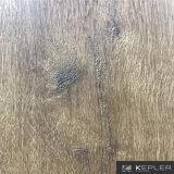 Neue Desing Belüftung-Fußboden-Fliese