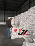 腐食性ソーダ薄片の中国の元の製造業者