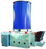 Kundengerechte vertikale Kohle abgefeuerte thermische Öl-Heizung