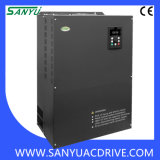 Инвертор частоты Sanyu Sy8600 75kw~110kw