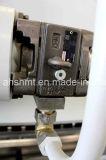 Freno della pressa idraulica e macchina di taglio idraulica, macchina di taglio della ghigliottina
