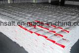 Kintanの純粋な乾燥した真空の塩25kg PP袋