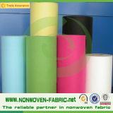 100%Non-Woven PP - Rolo de tecido