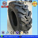 R1 neumático diagonal 9.5-48 12.4-48 Neumáticos de maquinaria agrícola