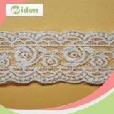 Шнурок вышивки конструкции шнурка утверждения Okeo новый для платья Weding