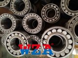 Enhanced Steel Cage Spherical scooter Bearing E type 22216 E