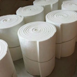 Одеяло керамического волокна Глинозем-Кремнезема 1430 Hz