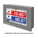 Temperatur-Feuchtigkeits-Prüfungs-Raum des China-Zubehör-150L programmierbarer