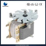 Motor de ventilador protegido indução do refrigerador dos ventiladores de Pólo