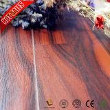 Продажи на заводе Maple стиль выборки ламинатный пол