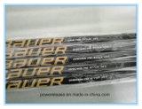PROBauer Qualitätseis-Hockey-Stock mit Garantie 45 Tage