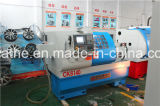 CNC 선반 기계를 위한 최고 가격