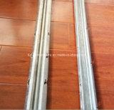 Galvanisierter Weinberg-Pole-Trauben-Stange-Pfosten