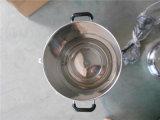 Боилер воды горячего сбывания электрический для воды Boilering (GRT-WB30 a)