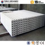 Полноавтоматическое оборудование для продукции облегченных панели стены гипса/картоноделательной машины сделанных в Китае